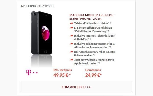 iphone7-128gb-magenta-mobil-m