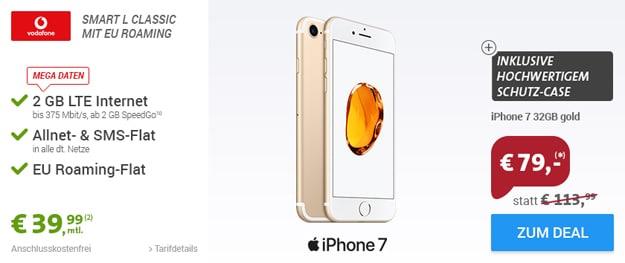 iphone7-smart-l-case
