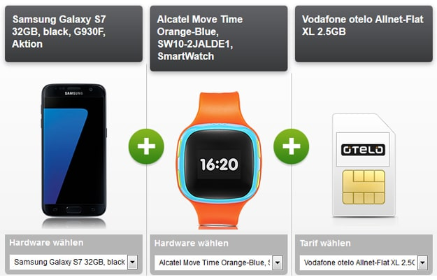s7-otelo-allnet-smart-watch
