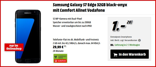 samsung-galaxy-s7-edge-comf
