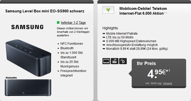 samsung-level-box-telekom-6
