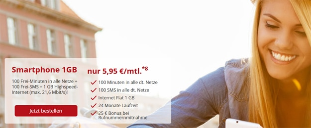 smartphone-flat-1000