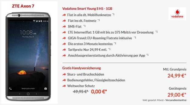 zte-axon7-smart-young s