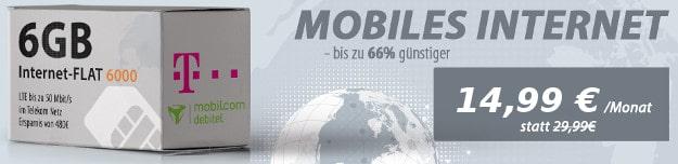 6-GB-LTE-Flat-D1-Handyflash