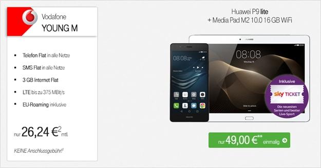 Huawei-P9-lite-Media-Pad-M2