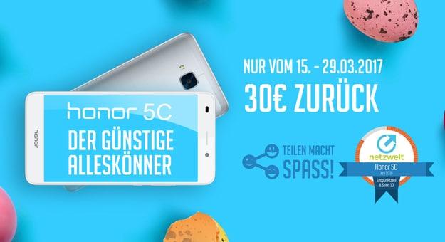 honor-5c-teilen-macht-spass