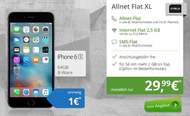 iphone-6s-otelo-xl