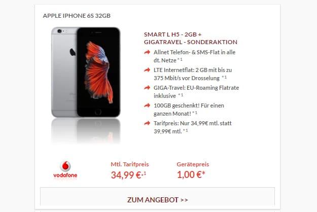 iphone-6s-smart-l