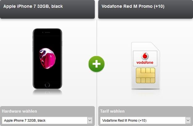 iphone-7-red-m-gigakombi