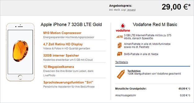 iphone-7-vodafone-red-m