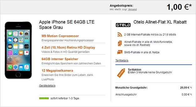 iphone-se-64gb-otelo-allnet-flat-xl