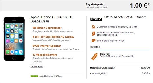 iphone-se-64gb-otelo-allnet-flat-xl