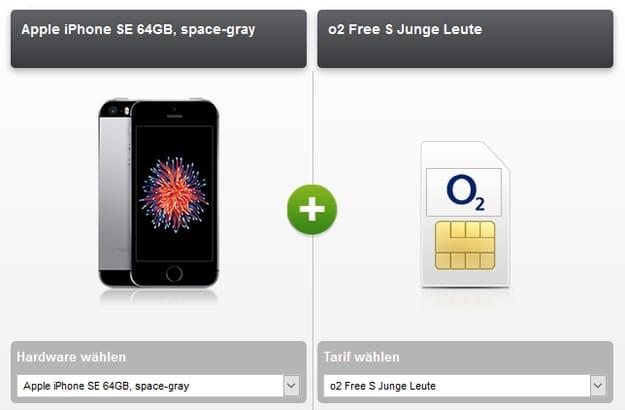 iphone-se-o2-free-s