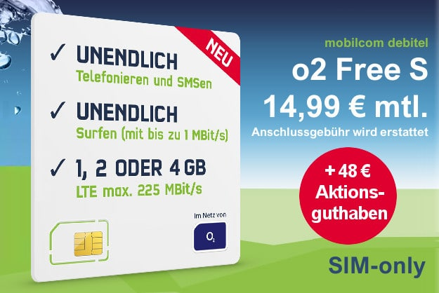 o2-Free-S-md-SIM-only