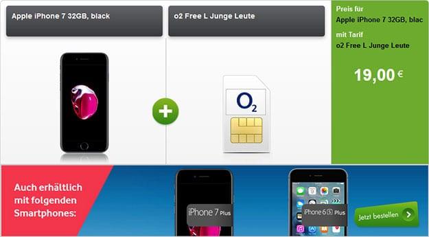 o2-free-l-iphone-7
