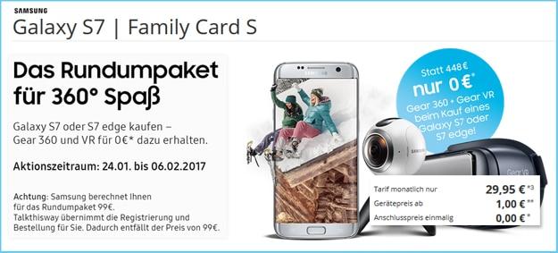 s7-family-card-s