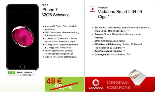 vodafone-smart-l-iphone-7