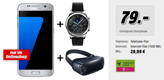 Samsung-Galaxy-S7-Telekom-Comfort-Allnet-md