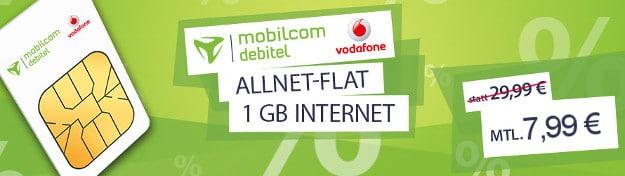 Vodafone-Allnet-Flat-für-799