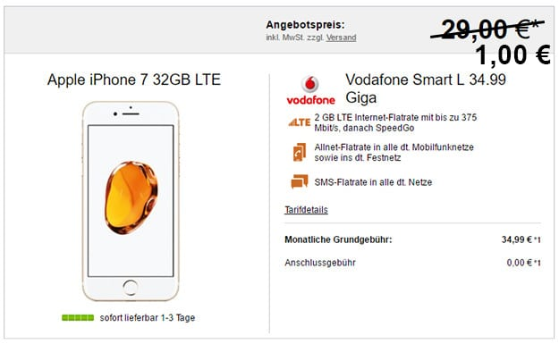 iPhone-7-Vodafone-Smart-L-LogiTel