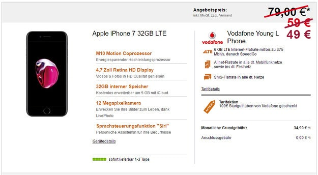 iPhone-7-Vodafone-Young-L