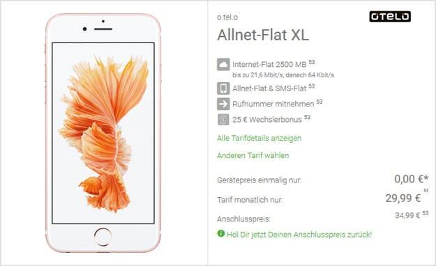 iphone-6s-allnet-flat-xl