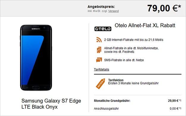 s7-edge-otelo-allnet-flat-xl