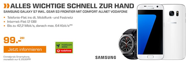 samsung-galaxy-s7-gear-s3-vodafone-comfort-allnet-md