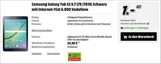 samsung-galaxy-tab-s2-9.7lte-internetflat-6000-vodafone