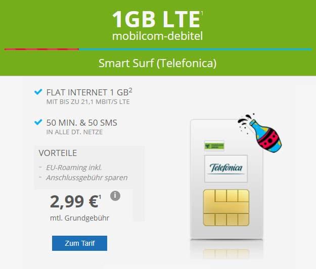 1-gb-smart-surf-telefonica