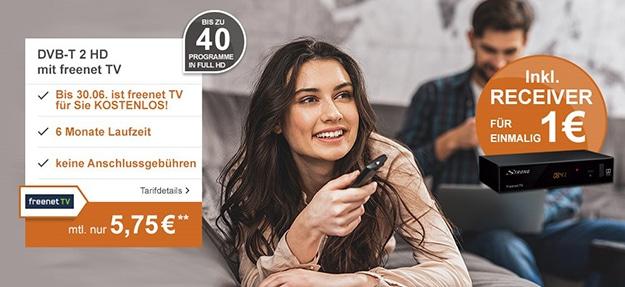 dvb-t-2-hd-freenet-tv