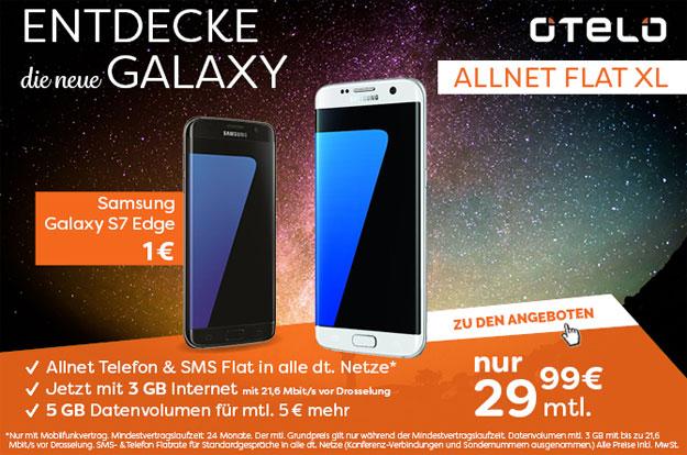 galaxy-s7-edge-otelo-allnet