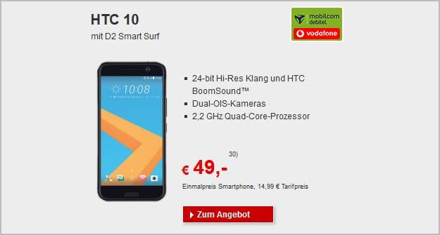 htc-10-vodafone-smart-surf-
