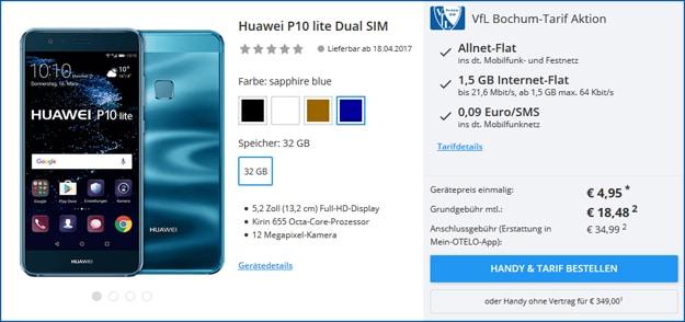 huawei-p10-dual-vfl-bochum-
