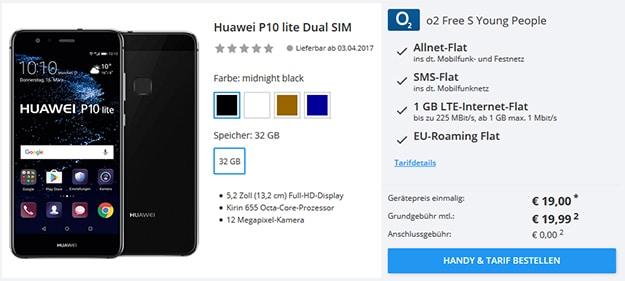 huawei-p10-lite-dual-o2-fre