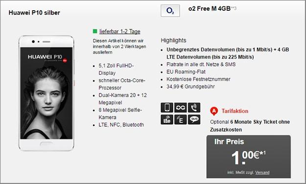 huawei-p10-o2-free-m