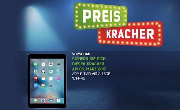 iPad Air 2 md