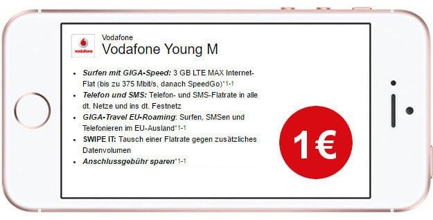 iPhone-SE-Vodafone-Young-M-LogiTel (1)