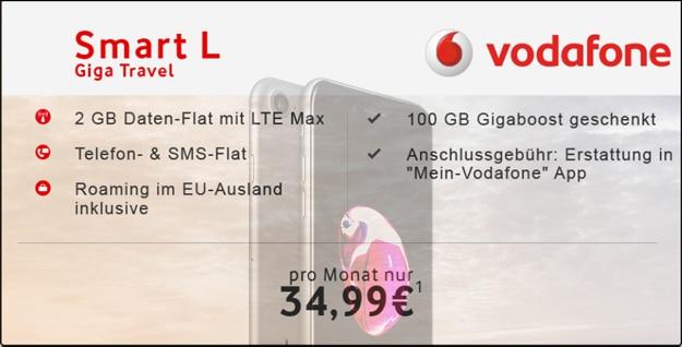 iphone-7-smart-l