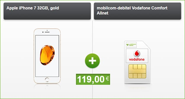 iphone-7-vodafone-comfort-allnet