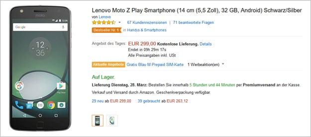 lenovo-moto-z-play-ohne-ver