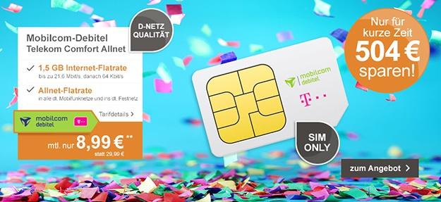 md-telekom-comfort-allnet-sim-only-konfetti