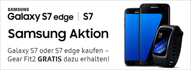 s7edge-geat-fit-2