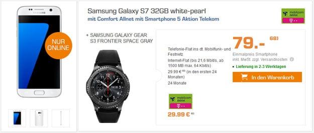 samsung-galaxy-s7-telekom-c