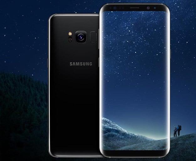samsung-galaxy-s8-schwarz