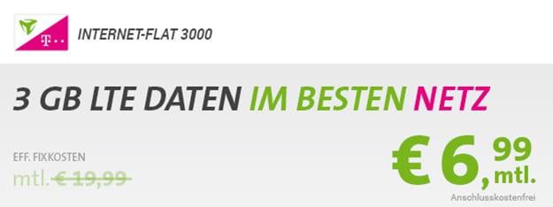 telekom-flat-3000