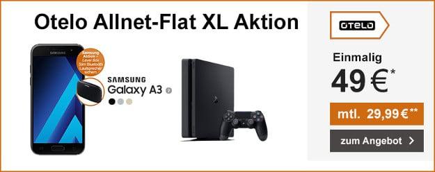otelo-allnet-flat-xl-samsung-galaxy-a3-2017-level-box-slim-ps4-slim