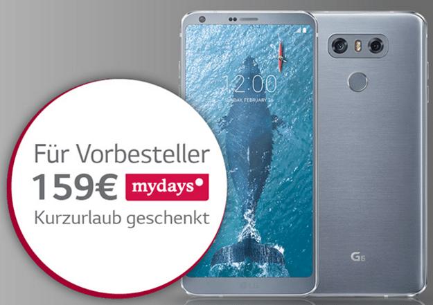 LG-G6-mydays