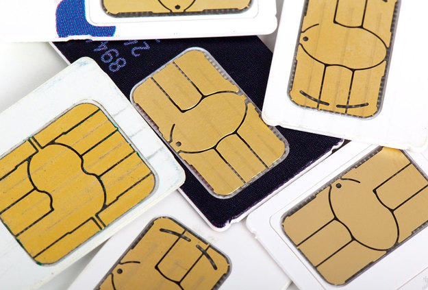 eSIM, Vodafone, Telekom, o2, welche Handys mit eSIM