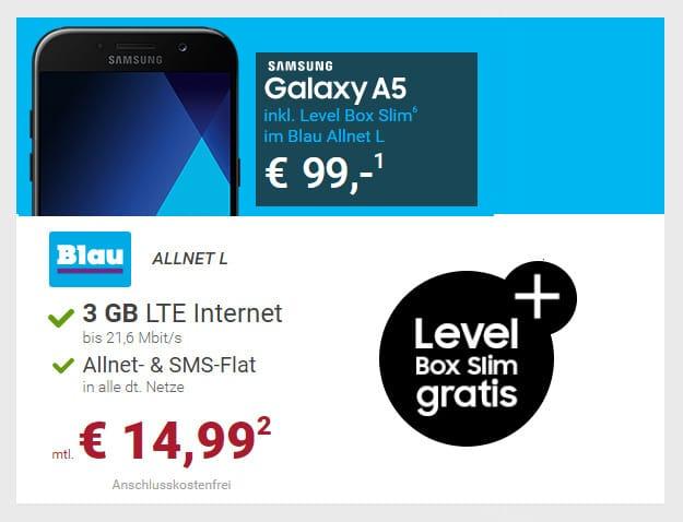 Samsung-Galaxy-A5-2017-Blau-Allnet-L